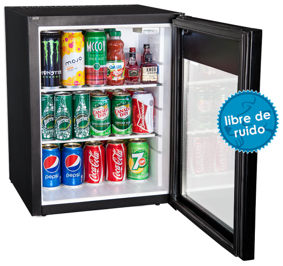 slider-products-fridge-402-es