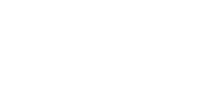 Hospitality Televisions and specialised Hotel equipment