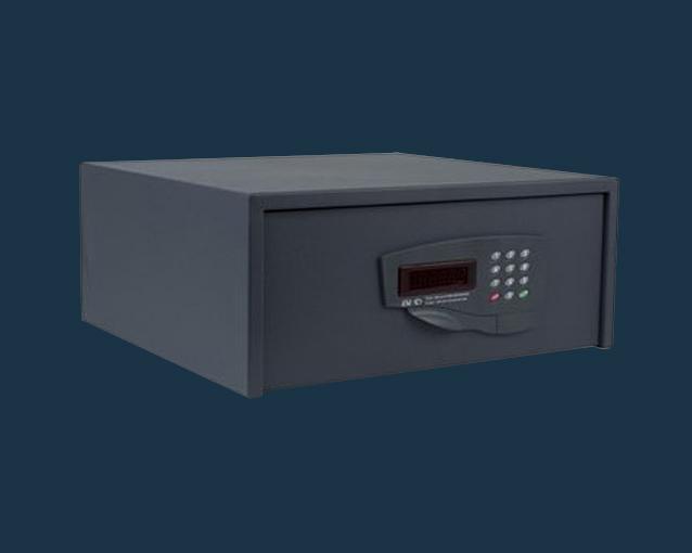 LOCSafe™ D103