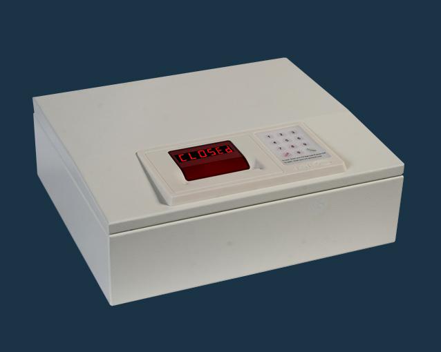 LOCSafe™ T-230