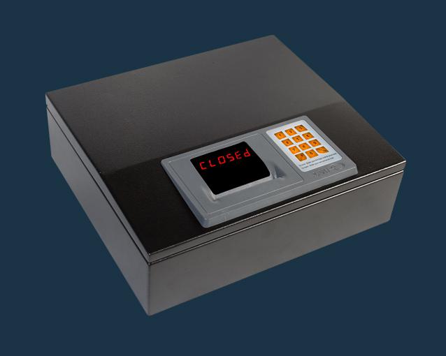LOCSafe™ TX-270