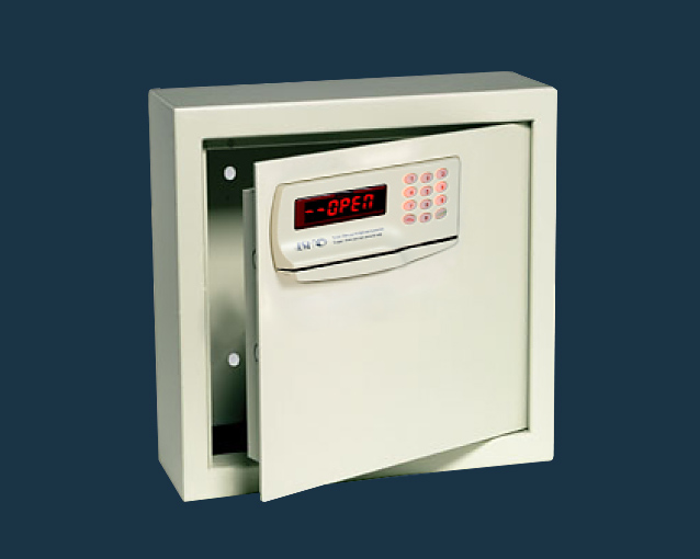 LOCSafe™ LS402WM