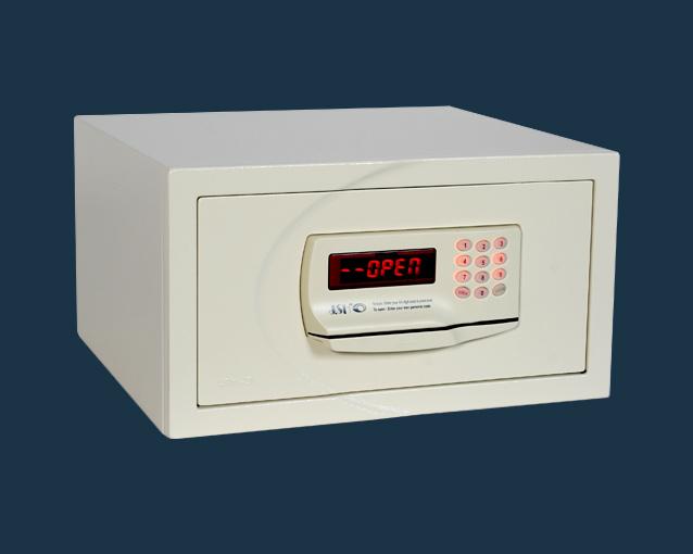 LOCSafe™ LS803
