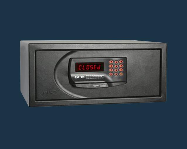 LOCSafe™ LS804