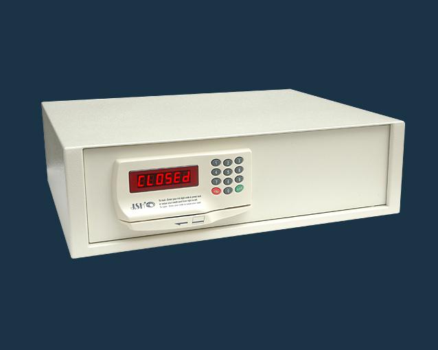 LOCSafe™ TX-501