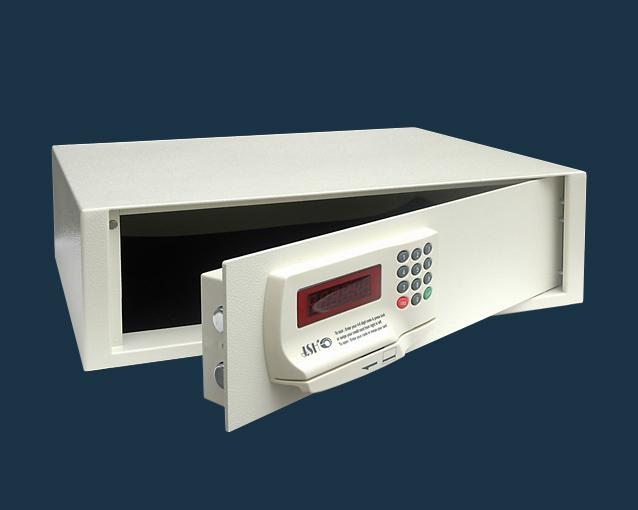 LOCSafe™ TX-500