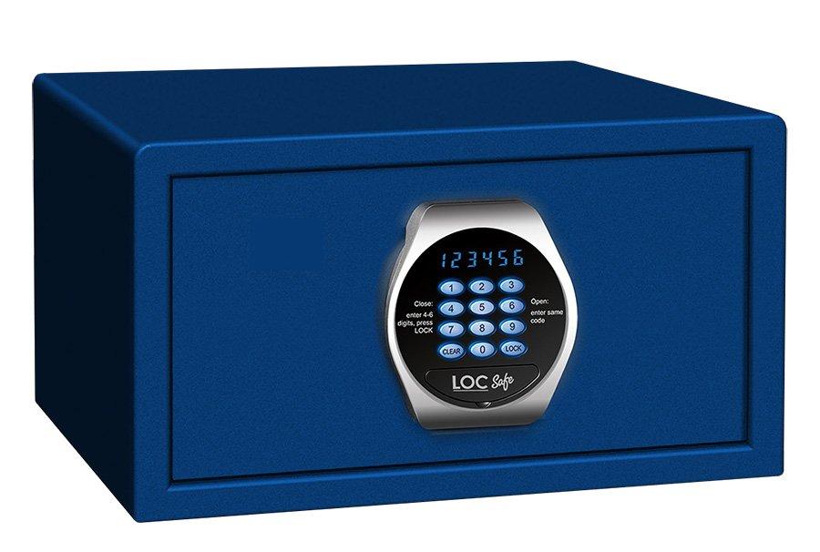 LOC-Safe-809