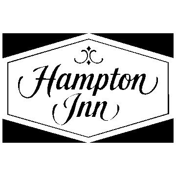 hamptonInn