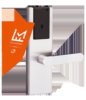 miwa-regular-with-card