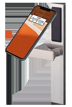 miwa-slim-with-phone