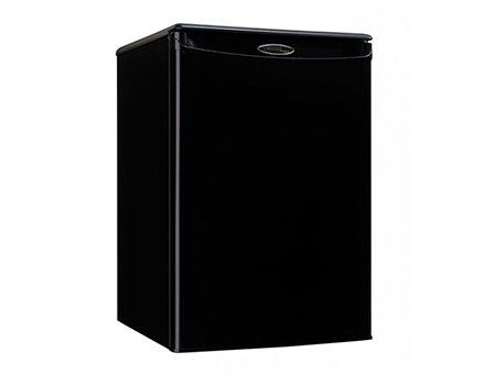 Danby Designer 2.3 cu. ft. Compact Refrigerator