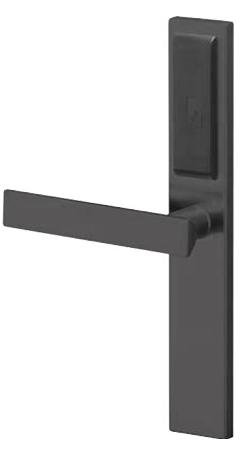 products-miwa-alv2-Type-handle-478-black