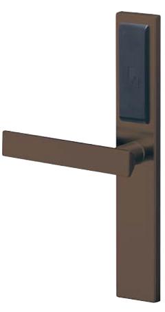 products-miwa-alv2-Type-handle-478