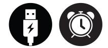 Station O icons